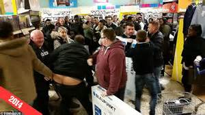 best tv black friday deals 2014 black friday shopping soars 60 in uk s 1st 163 1bn sales