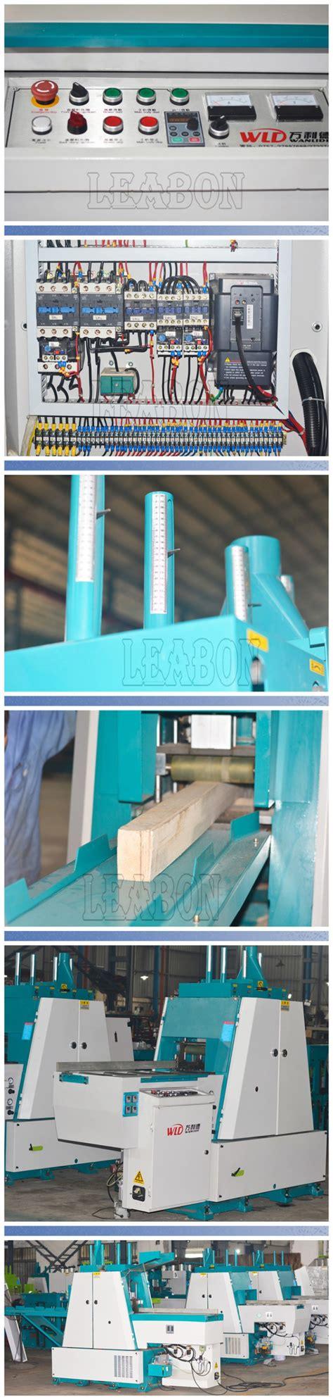 Sm 25 20 Thin Cutting Frame Saw Machine Good For Wood