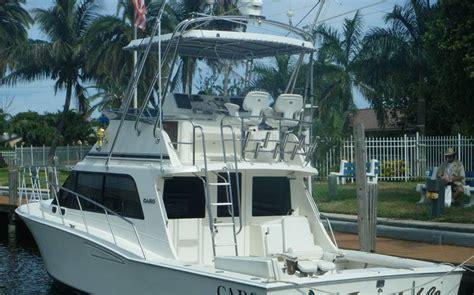 fishing boat charter falmouth falmouth jamaica fishing charters empire fishing charters