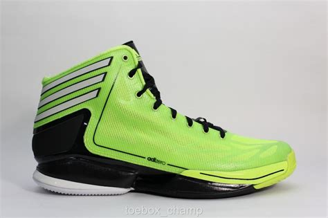 baylor basketball shoes new adidas adizero light 2 basketball shoes baylor