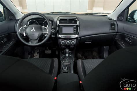 mitsubishi rvr interior p0011 code 2008 acadia autos post