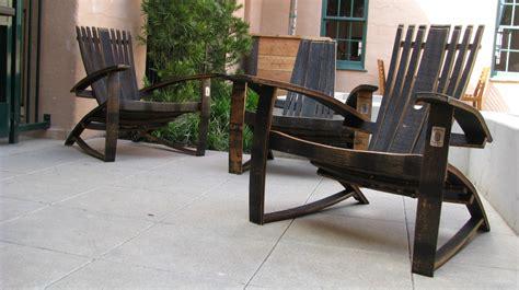 repurposed office furniture repurposed office furniture american hwy