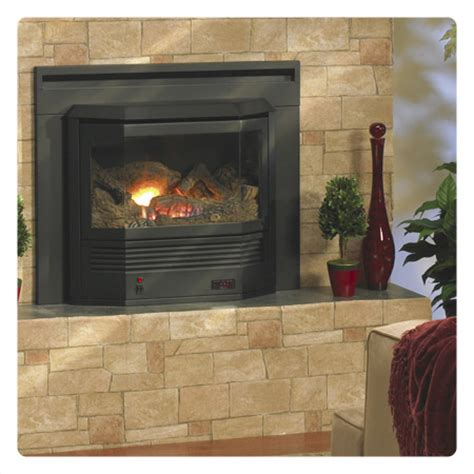 empire gas fireplace instructions fireplaces