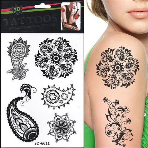 henna stencils lookup beforebuying