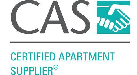 Nalp Apartment Exchange Certified Apartment Supplier