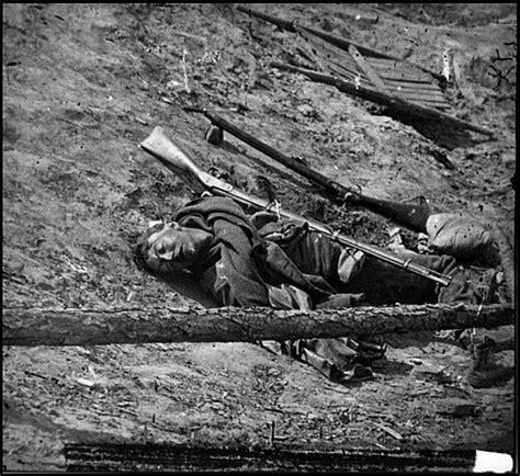 matthew brady civil war civil war photographs  matthew brady  alexander gardner matthew