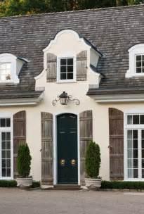 Shutters On Front Door Doors Shutters Home