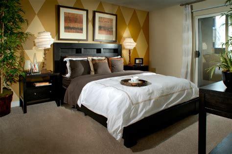 colore da letto feng shui come arredare la da letto col feng shui