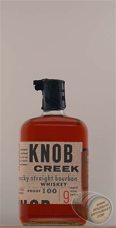 What Proof Is Knob Creek by 48 Best Images About Bourbon On 25th