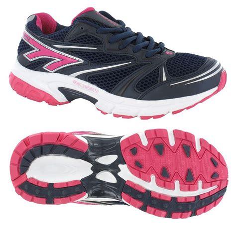 hi tec running shoes hi tec phantom running shoes