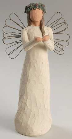 demdaco willow tree angels at replacements ltd page 1