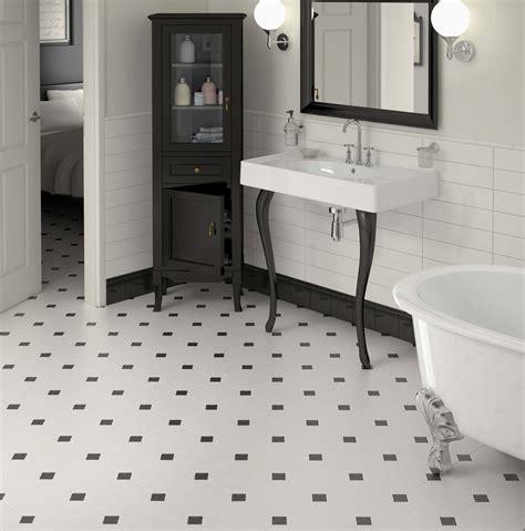 Designa ceramic tiles italian tiles tiles auckland designa tiles bathroom tiles tiles