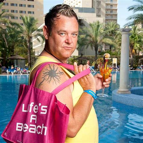 kenneth scow kenneth du beke benidorm wiki fandom powered by wikia