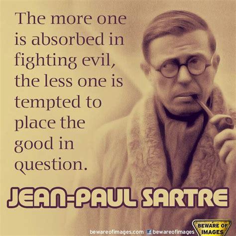 sartre philosophy in an 35 best jean paul sartre images on jean paul sartre sartre quotes and words