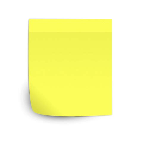 sticky notes wallpaper gallery