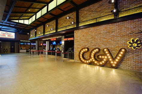cgv open cgv opens 50th cineplex plans 200m expansion in vietnam