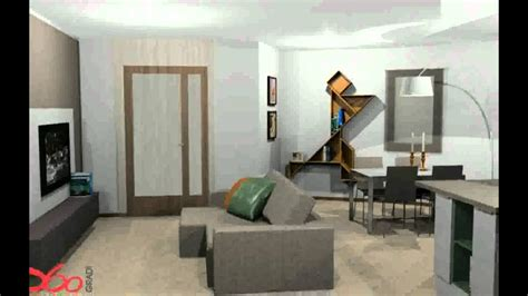 immagini cucina soggiorno arredare open space cucina soggiorno immagini