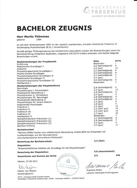 Praktikums Urkunde Vorlage Hier Downloadlink Anfordern Praktikumszeugnis Arbeitszeugnis Gut Hotelfachfrau Architekt