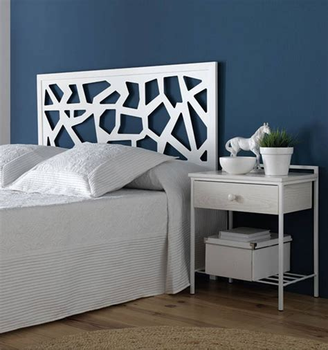 decorar habitacion forja c 243 mo decorar dormitorios juveniles forja hispalense blog