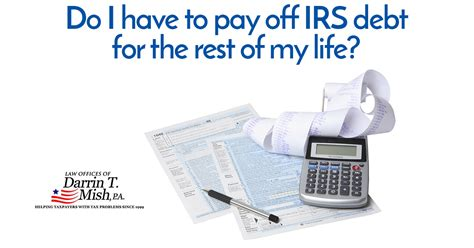do i pay taxes when i sell my house do i pay taxes when i sell my house 28 images do i to pay irs debt for the rest of