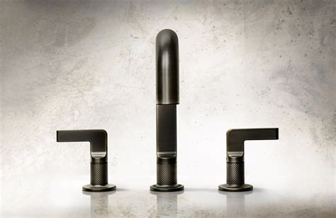 bathroom faucets luxury shower bathroom accessories gessi products