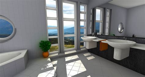 home design concepts cambria home design concepts