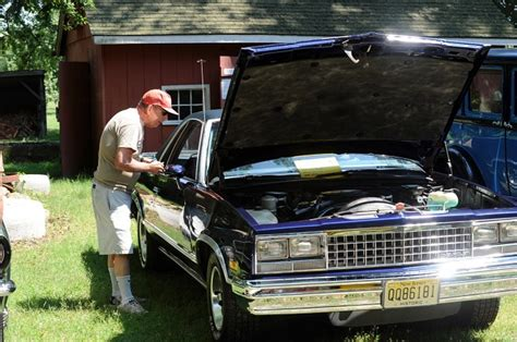 clermont county section 8 classic car show in cape may county a place for passion