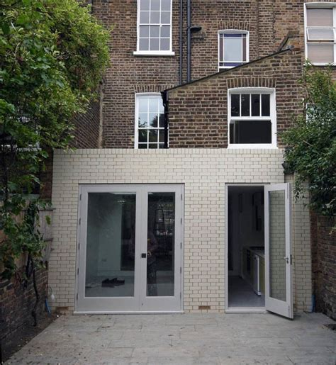 victorian house renovation ideas uk extension idea victorian terrace house renovation ideas pinterest