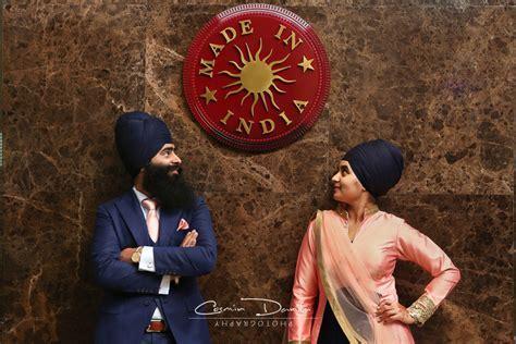 Sikh Wedding   A cluster of beautiful & heartwarming