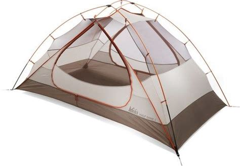 Frame Tenda Dome Rei 1000 ideas about backpacking tent on backpacking gear cing essentials and tent