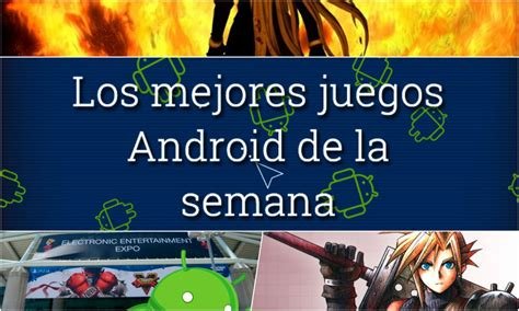juegos de home design story juegos android imprescindibles marvel chronology home