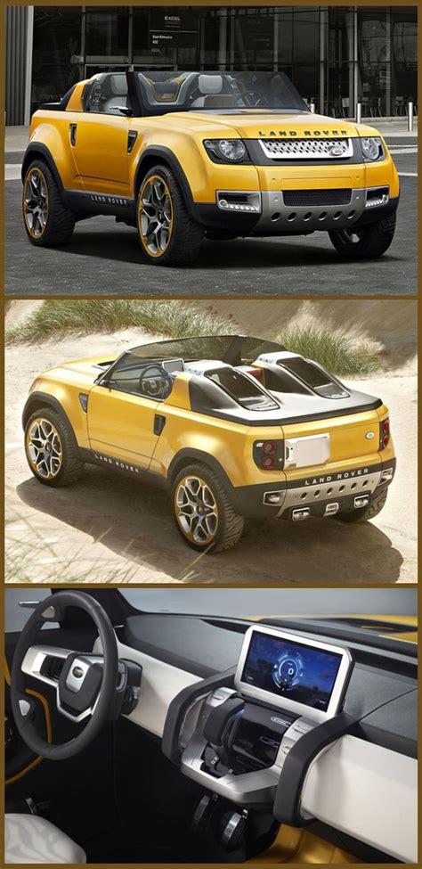 range rover sport concept best 25 land rover sport ideas on pinterest range rover