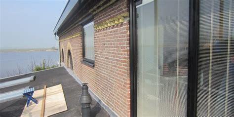 luxaflex in glas screenline jaloezie 235 n of pliss 233 tussen glas wieringer glas