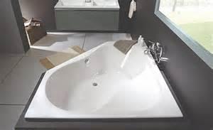 modern corner shower bathtub design ideas room