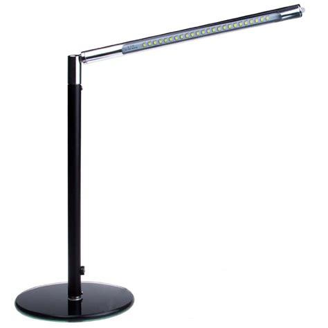 Desk Lamp Reviews Top 10 Best Led Desk Lamp Reviews In 2016