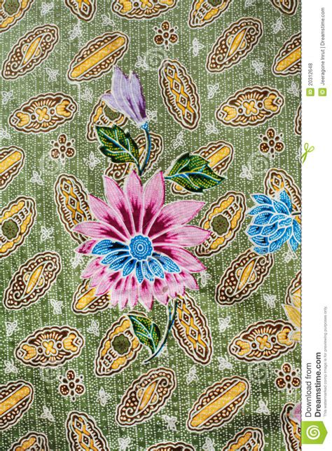batik design in thailand batik design in thailand royalty free stock photos image