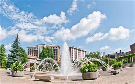 Indiana State Mba Cost by 55 Best On Cus Images On Indiana State