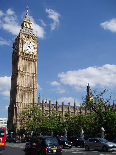 london clock tower file london big ben clocktower palace of westminster jpg