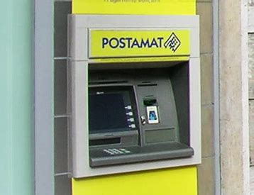 banco poste impresa on line bancopostaimpresa bpiol poste italiane