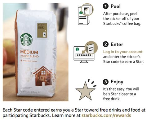 Do You Get Starbucks Stars For Buying Gift Cards - how to save money on starbucks coffee couponing 101