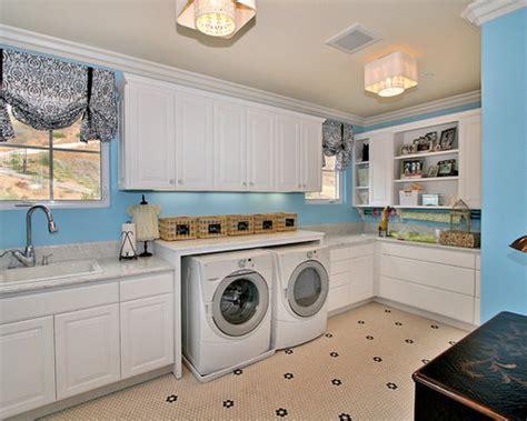 counter washing machine houzz