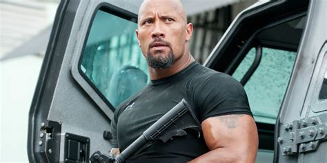 film fast and furious completo fate of the furious dwayne johnson spill the beans on an