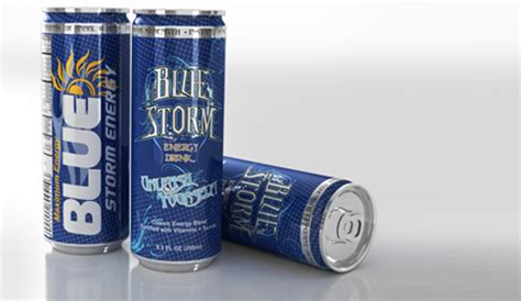 b lue energy drink blue energy drink unleash yourself