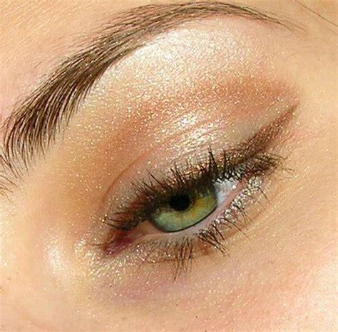 light brown liquid eyeliner 25 best ideas about brown eyeliner on subtle