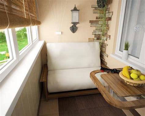 tiny ikea balcony decor ideas 45 cool ideas to make a small balcony cozy shelterness