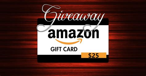 Places To Get Amazon Gift Cards - 25 amazon gift card headtalker