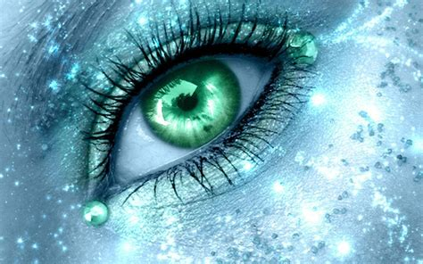eye wallpaper for pc beautiful eyes wallpapers wallpaper cave