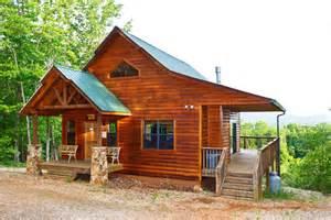 helen cabin rentals helen ga cedar creek cabin rentals