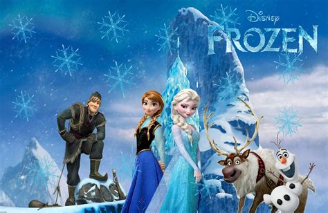 Disney Princess Bedroom Ideas 20 frozen ideas frozen party bedroom decor ideas and