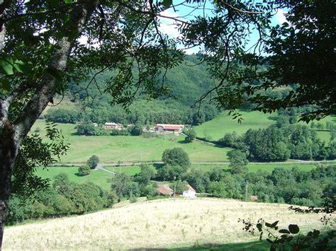 Ferme De Grange by Ferme De La Grange Paisseaud 224 Cenves Locavor Fr